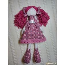 Кукла Амели