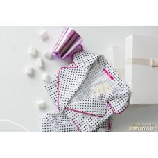 Пижама для сна сезонная скидка 35%!