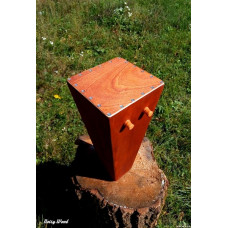 Дарбука-кахон Noisy Wood